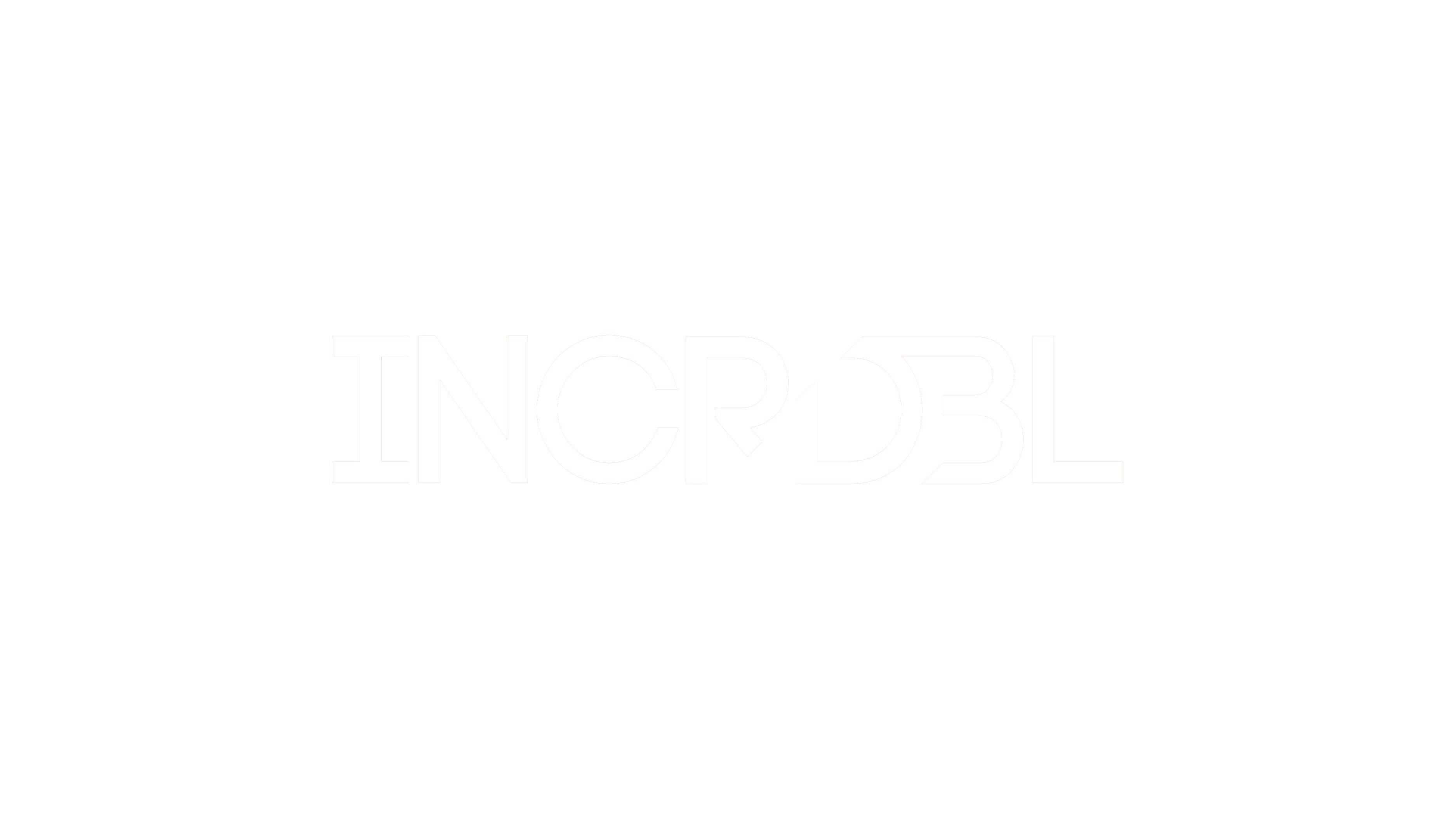INCRDBL_Logo_onBG_transp_white