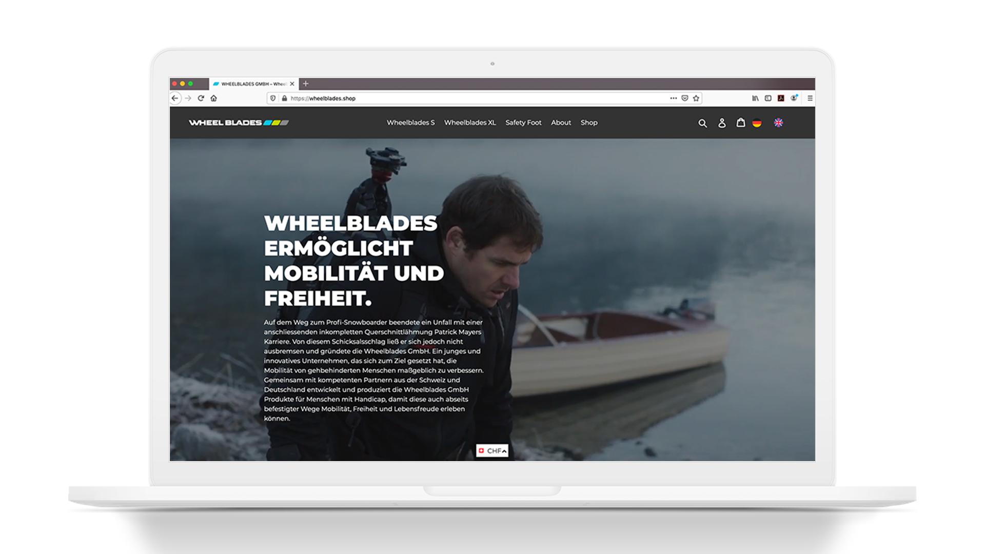 wheelblades_website_mockup