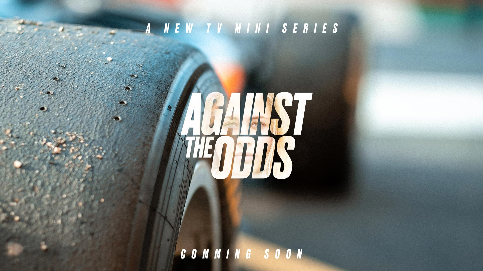 AGAINSTtheODDS-Title-Artwork_v07_web