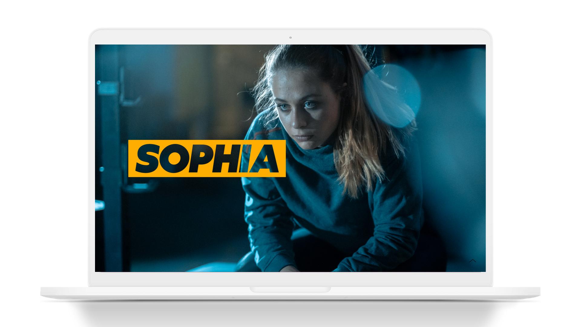SophiaFlörsch